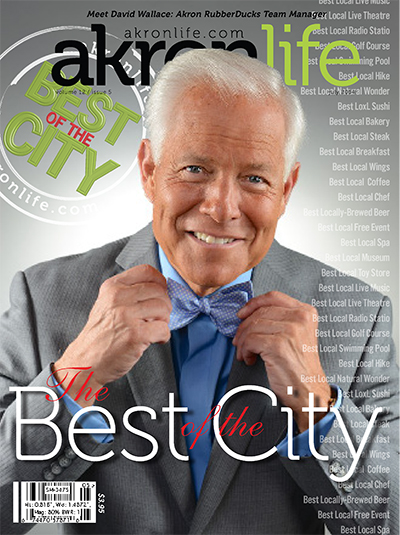 akronliferoughcover